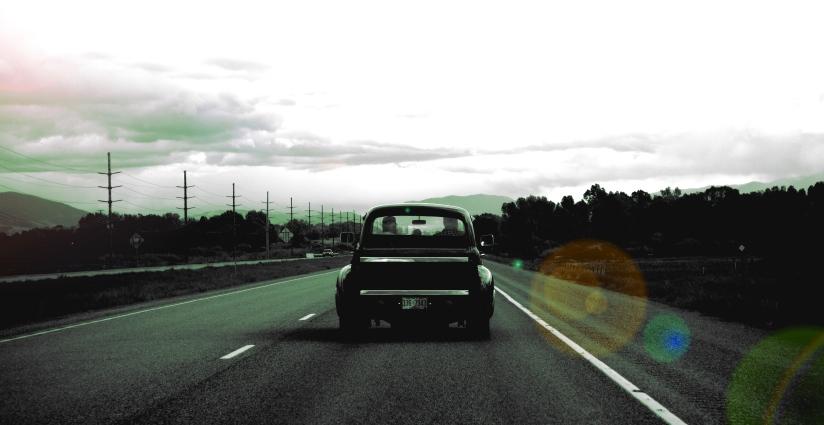road-men-2
